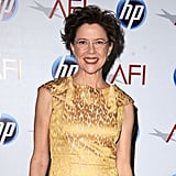 Annette Bening, Best Actress