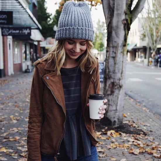 Winter Outfit Tipps