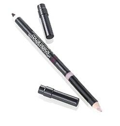 Product Review: Lancôme Defining & Brightening Eyeliner Duo