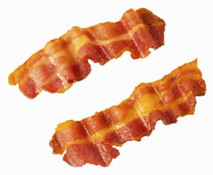 Is Bacon REALLY That Bad For Me?