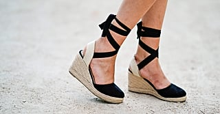 It's Official! You Need to Own These 10 Wedges This Summer — All Under $30 on Amazon