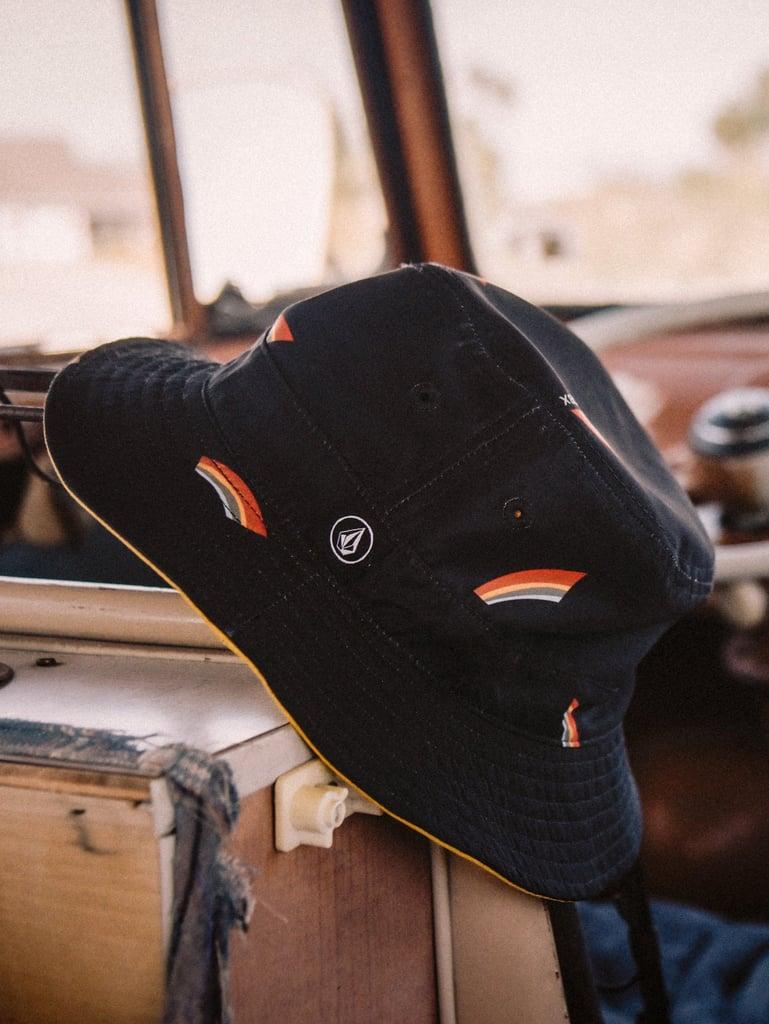Volcom x OBX Good Time Bucket Hat