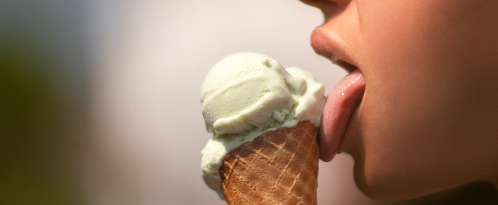 Is Dairy-Free Ice Cream Healthy?