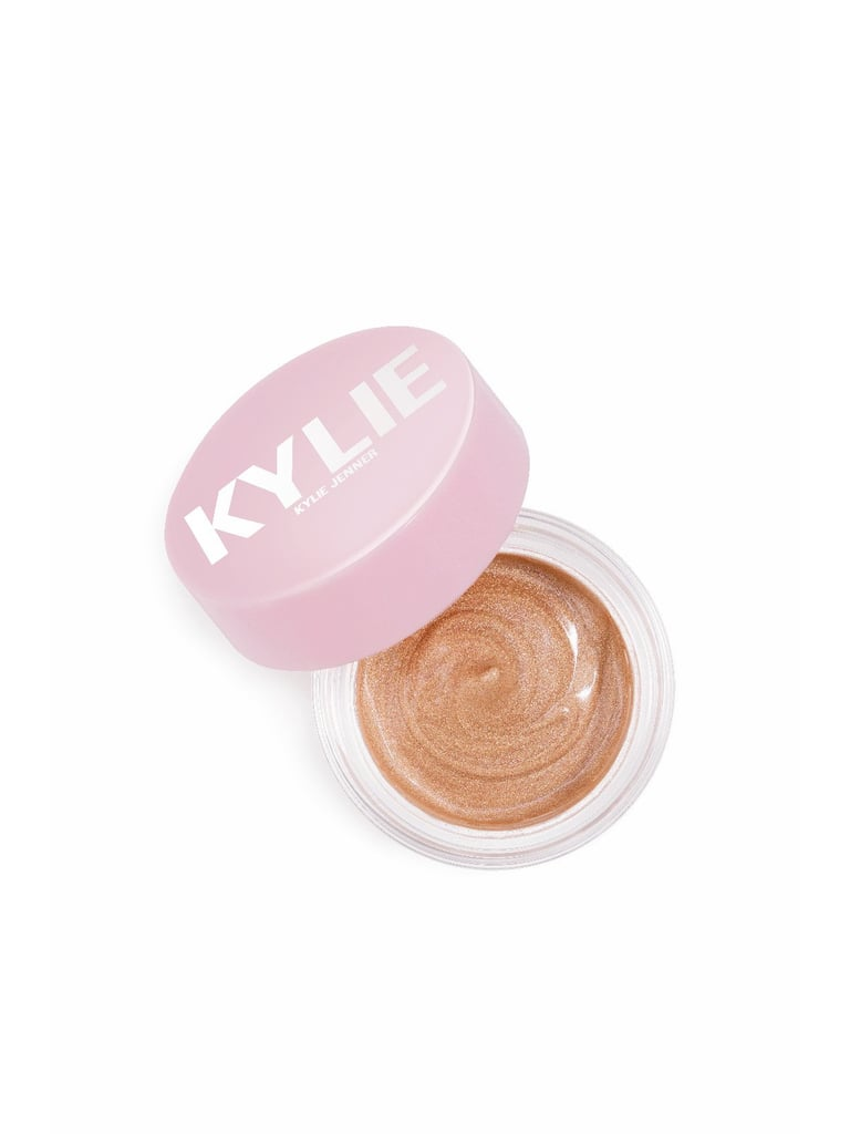 Kylie Cosmetics Jelly Kylighter in 22 Carats