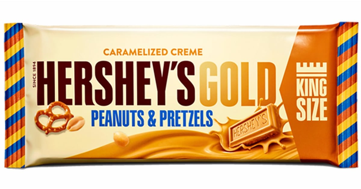 hersey chat sites Hershey's flavors of america series is back for 2018 hershey's kisses flavor of hawaii pineapple coconut takes over for last years coconut almond.