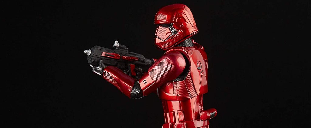 Bestselling Star Wars Toy on Amazon For Force Friday