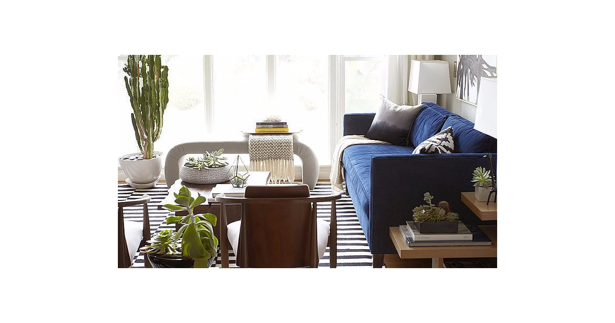 Most Popular Ikea Products Popsugar Home