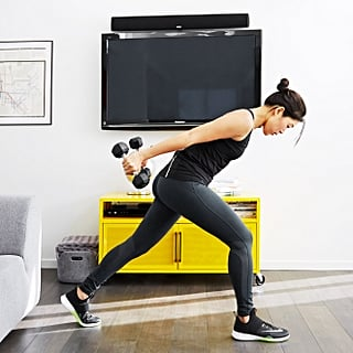 Tips for Home Workouts