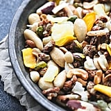 Tropical Trail Mix