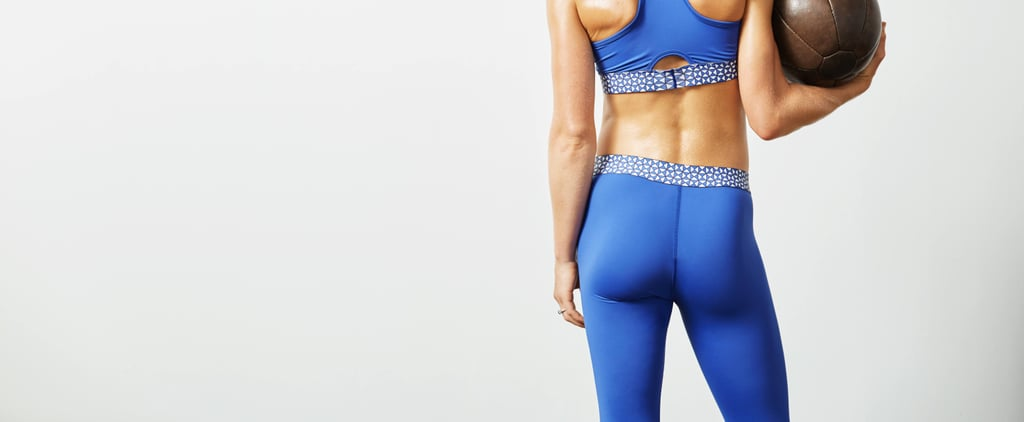 Stronger Butt = Boosted Metabolism (and So Much More!) — and No, There's No Catch
