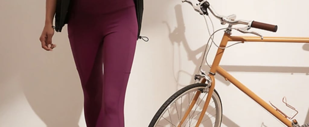 Cute Outfits You Can Wear When Biking