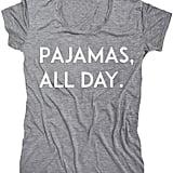 Ily Pajamas Couture Tee