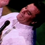"1998: ""Asi Fue"" by Juan Gabriel"