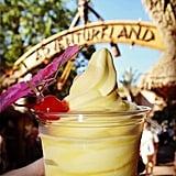 DisneyFoodBlog