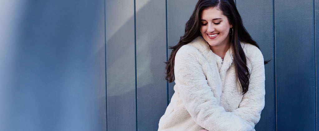 Best Coats For Women From Kohl's
