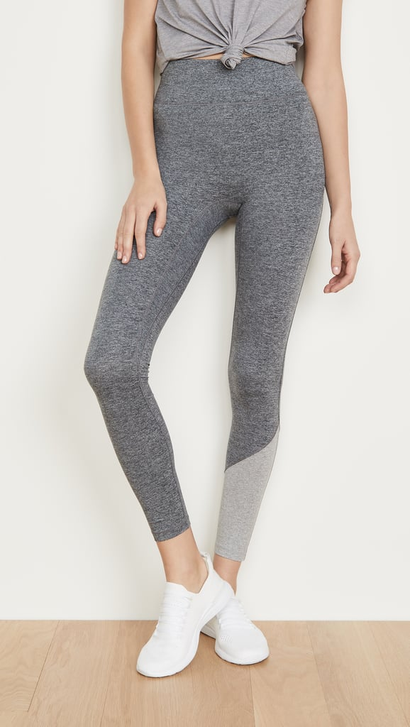 We Over Me Inversion Leggings