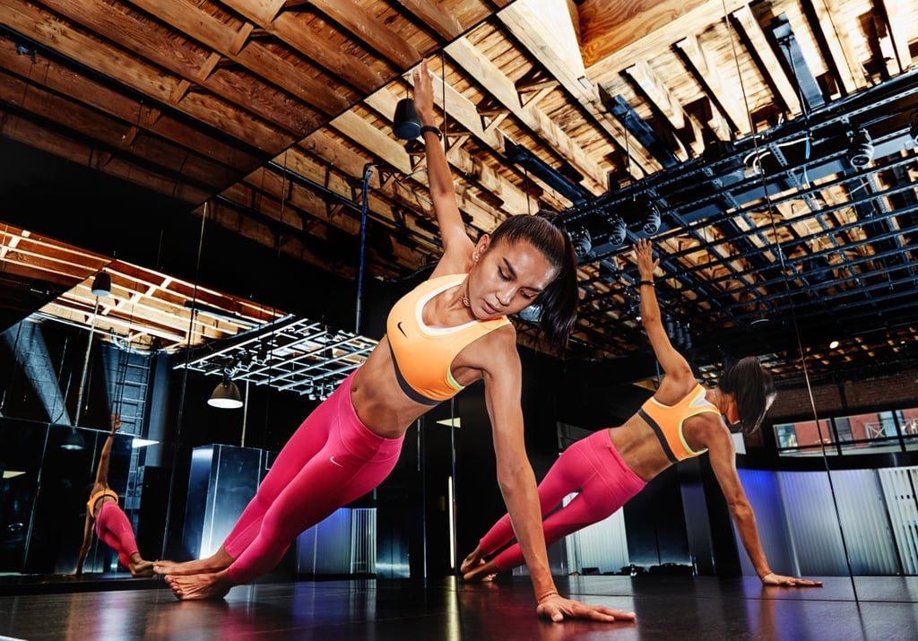 If You Want to Slim Your Waist, These Are the 13 Best Side Plank Variations