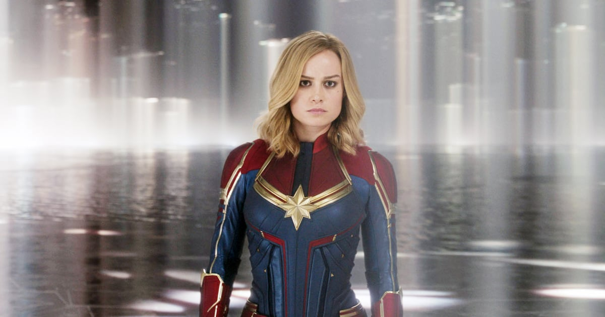 The Cast of Captain Marvel 2 Shows How Much It Ties Into the Marvel TV Shows.jpg