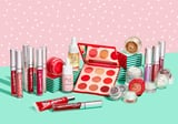 ColourPop s Watermelon-Themed Birthday Collection Screams Summer