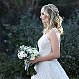 The Vampire Diaries: Caroline and Stefan's Wedding Pictures Have Us in Panic Mode