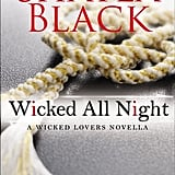 Wicked All Night by Shayla Black