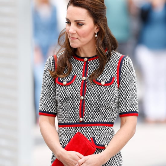 Kate Middleton Dresses on Amazon