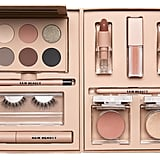 KKW Beauty Kit