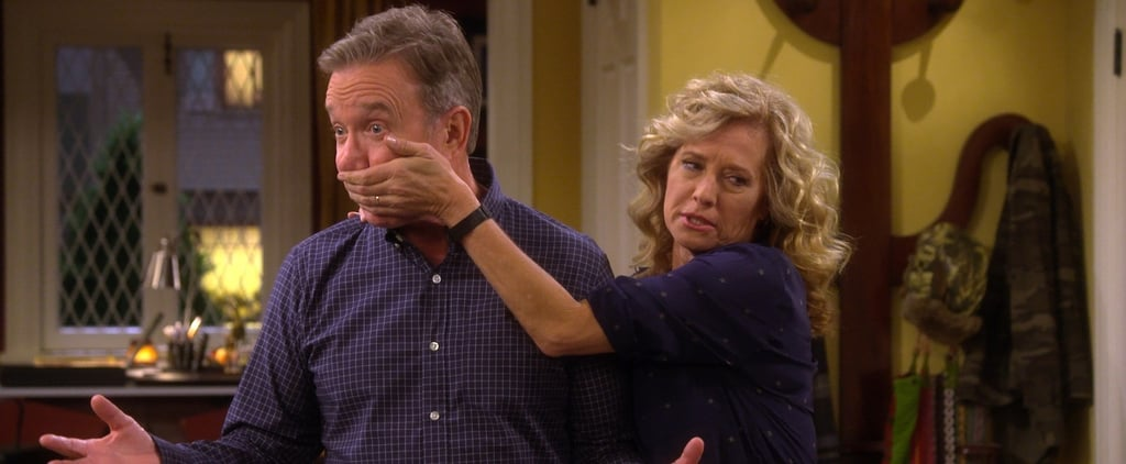 When Does Last Man Standing Come Back? 2018