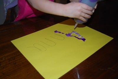 10 Ways to Make Learning Letters Fun — Without Flashcards