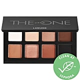 Lawless The Little One Eyeshadow Palette