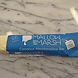 Mallow and Marsh Marshmallow Bar