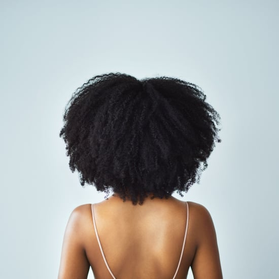 New York City Bans Discrimination Based on Hair