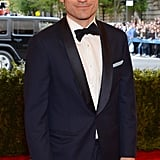 Game of Thrones' Nikolaj Coster-Waldau will star in The Undertaker, a thriller set in the Danish countryside.