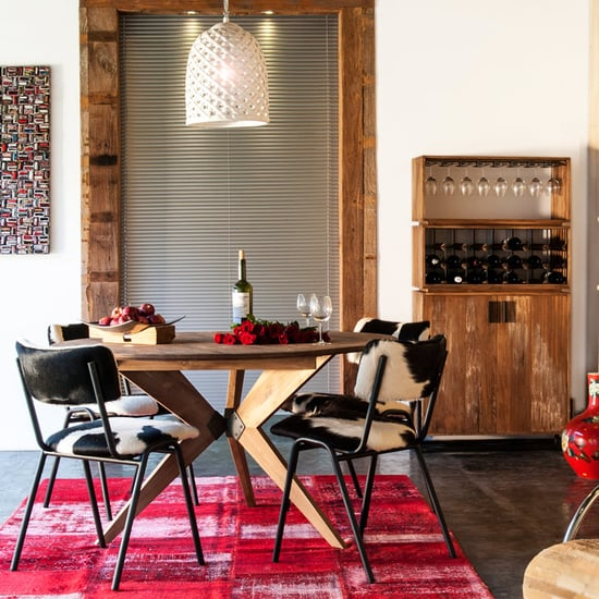 Best Dining Room Decorating Tips