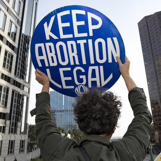 Dobbs v. Jackson Women's Health Abortion Case, Explained