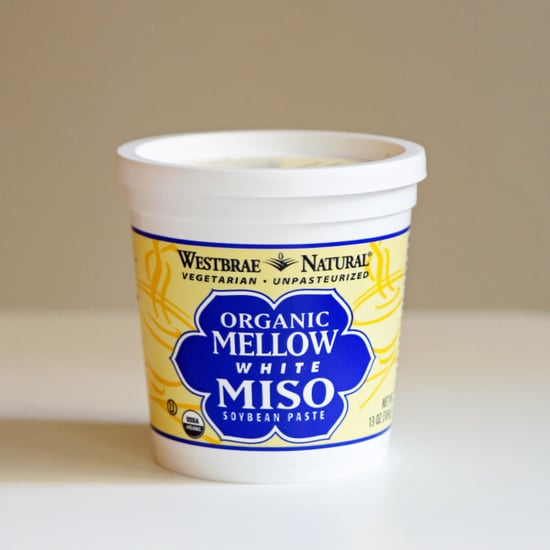 What Is Miso?