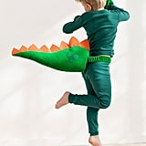 Hanna Andersson Bold Bounding Dino Costume