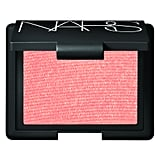 The Best Dupe for Nars Orgasm Blush