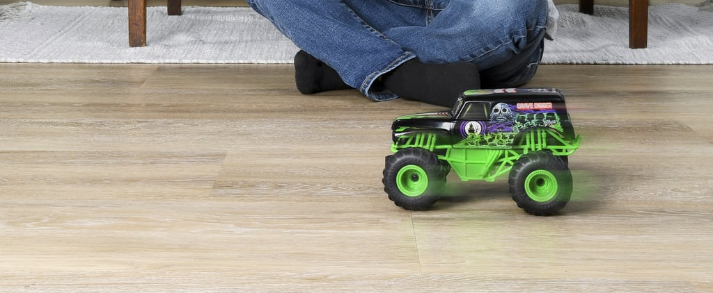 The Best Toys For Kids in 2020