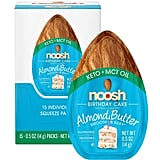 Noosh Keto Almond Butter