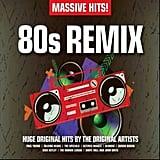 """Situation (12"" Remix)"" by Yazoo"