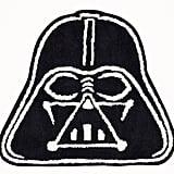 Star Wars Classic Bath Rug
