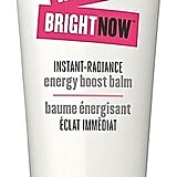 Soap & Glory Bright Here Bright Now Instant Radiance Energy Boost Balm