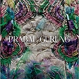 Prabal Gurung: Style and Beauty with a Bite