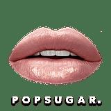 Huda Beauty Lip Strobe in Angelic