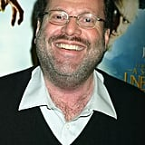 Scott Rudin — Completed His EGOT in 2012