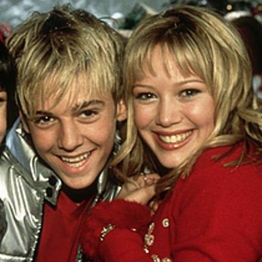 Where to Watch Disney Channel Holiday Throwback Episodes