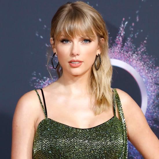 Shop Taylor Swift's Yellow Reformation Dress | TikTok