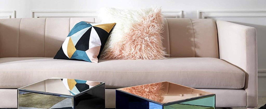 Jonathan Adler New House Home Decor on Amazon