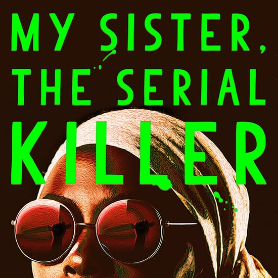 Mystery and Thriller Books That Should Be Movies